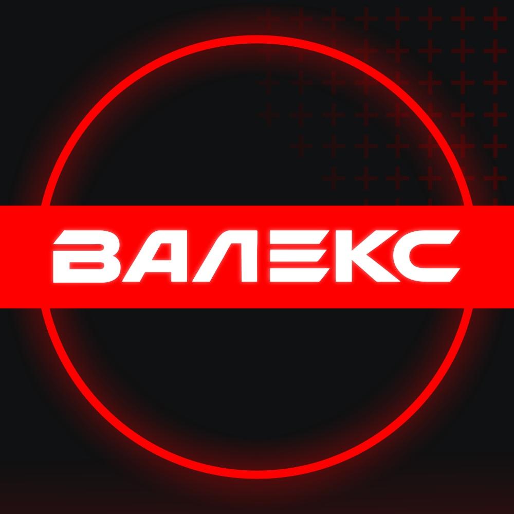 Аккумуляторный центр «ВАЛЕКС»
