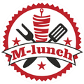 "Cafe Club ""M-Lunch"""